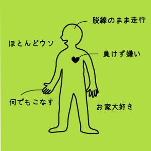 a0069270_2140412.jpg