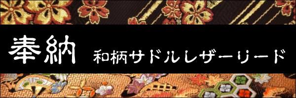 b0169489_1037486.jpg