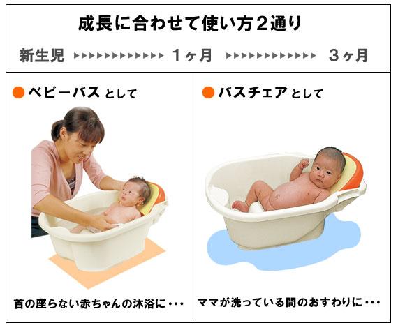 浴槽_a0047491_5594841.jpg