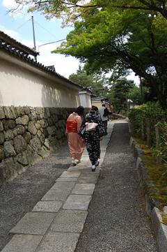 京都の手作り市『寅市』_a0115906_748563.jpg