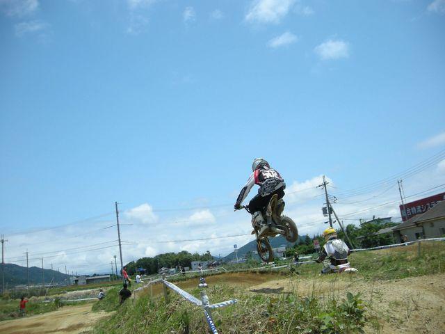 ナカキホンダ2_c0163935_2242231.jpg