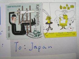 ドイツの切手_a0068339_9431338.jpg
