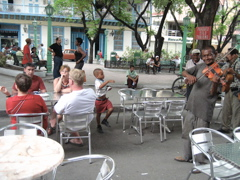 蕨のメキシカン・レストラン_a0103940_4164976.jpg