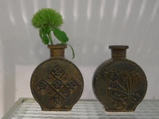 デットストックの花瓶_c0156749_18401744.jpg