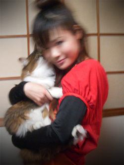 Wonderful★鍋_f0196753_1794723.jpg