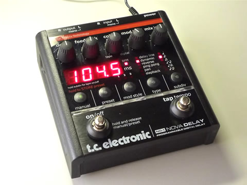 t.c. electronic ND-1 Nova Delay_f0186957_15274938.jpg