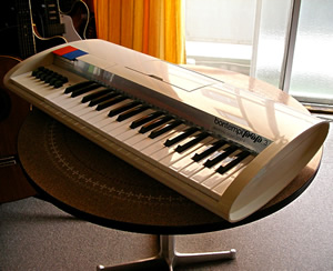 Bontempi POP3販売開始!_e0045459_15195848.jpg