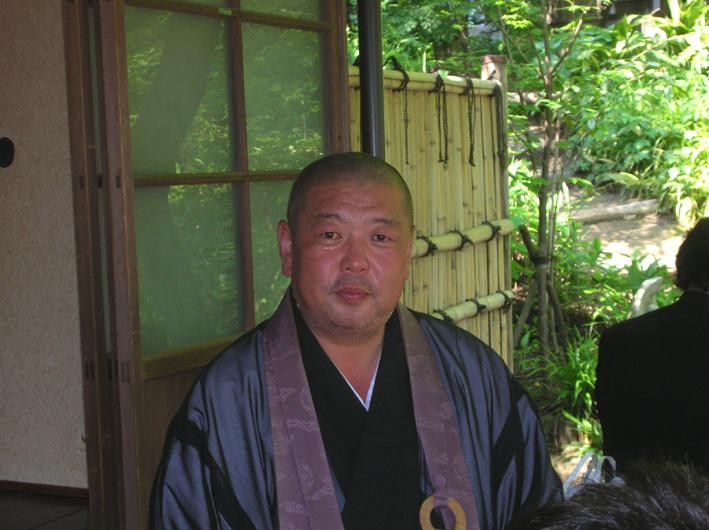 北鎌倉の神々の取り扱いを龍隠庵が了承_c0014967_1922387.jpg