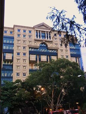 香港中央図書館_e0155771_18503796.jpg