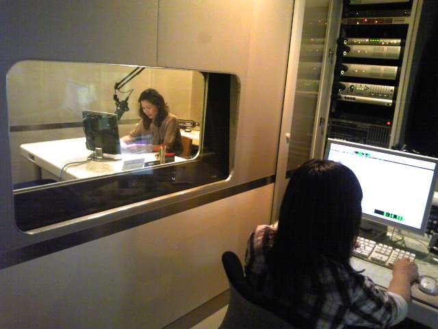 RED RIBBON LIVE (レッドリボンライブ) 2009 Spring! スペースシャワーTVで放送されます♪ _e0142585_1715235.jpg