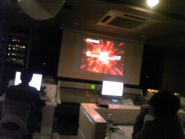 RED RIBBON LIVE (レッドリボンライブ) 2009 Spring! スペースシャワーTVで放送されます♪ _e0142585_1715362.jpg