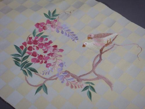 刺繍帯_f0201286_9214874.jpg