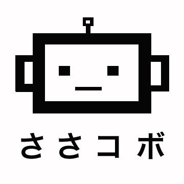 b0016206_1555586.jpg