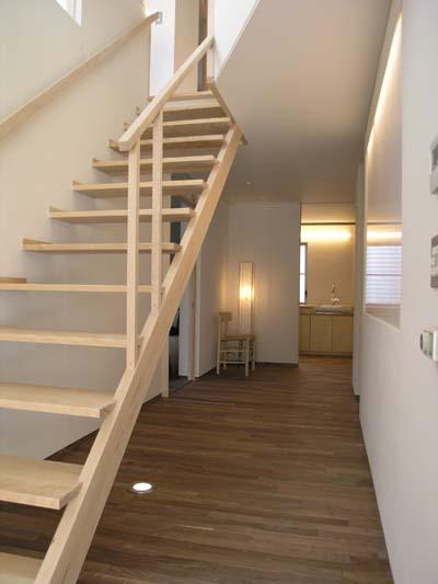 東のデザイン4「桜坂の家2」続き_f0155409_436587.jpg