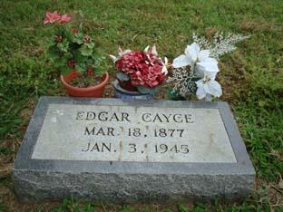 エドガー・ケイシーの故郷探訪_c0125114_10322952.jpg
