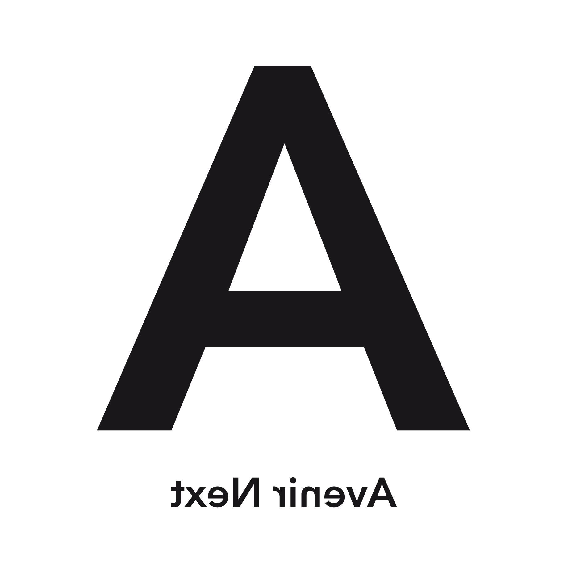 A と V_e0175918_16361348.jpg