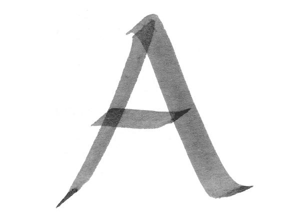 A と V_e0175918_170438.jpg