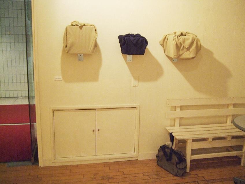 1002) たぴお 「BOX ART 『3』・展」 6月8日(月)~6月13日(土) _f0126829_10475934.jpg