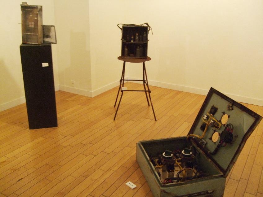 1002) たぴお 「BOX ART 『3』・展」 6月8日(月)~6月13日(土) _f0126829_11362495.jpg