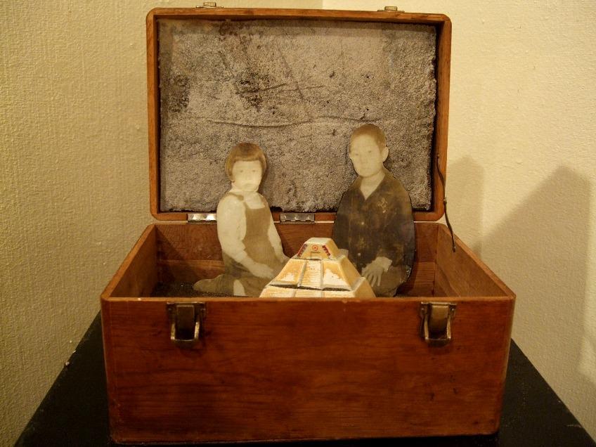 1002) たぴお 「BOX ART 『3』・展」 6月8日(月)~6月13日(土) _f0126829_14471387.jpg