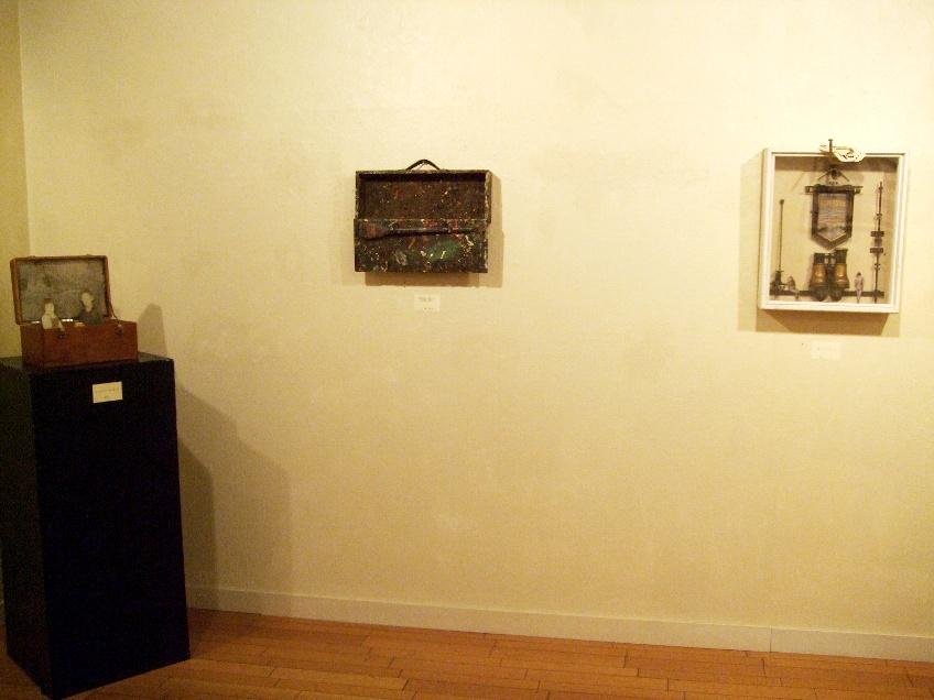 1002) たぴお 「BOX ART 『3』・展」 6月8日(月)~6月13日(土) _f0126829_1481158.jpg