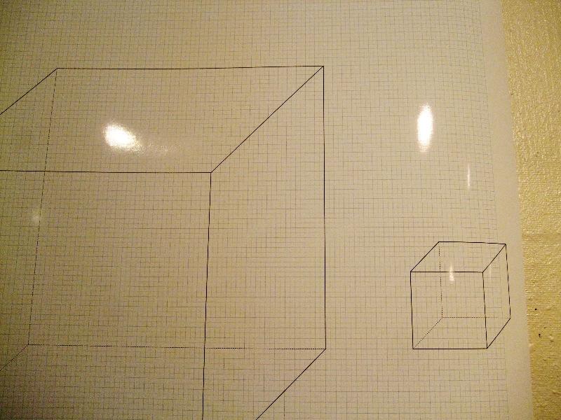 1002) たぴお 「BOX ART 『3』・展」 6月8日(月)~6月13日(土) _f0126829_1522367.jpg
