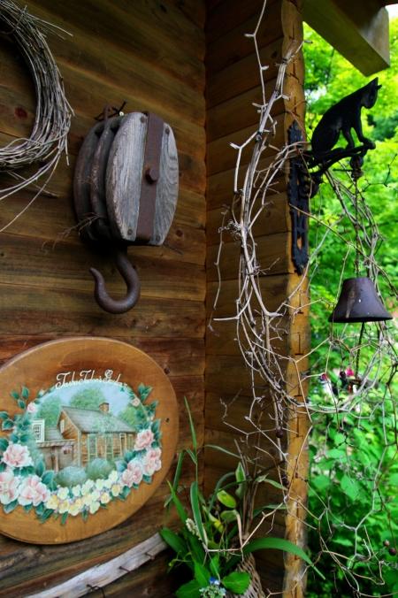 「ターシャの庭」にて ~花フェスタ記念公園~_d0145934_10591345.jpg