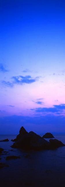 f0050534_2011986.jpg