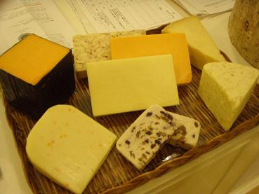 チーズセミナー_b0124551_18285350.jpg