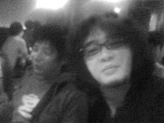 山口・博多から帰ってきたぞ_c0132052_4241320.jpg