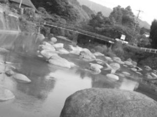 山口・博多から帰ってきたぞ_c0132052_4345932.jpg