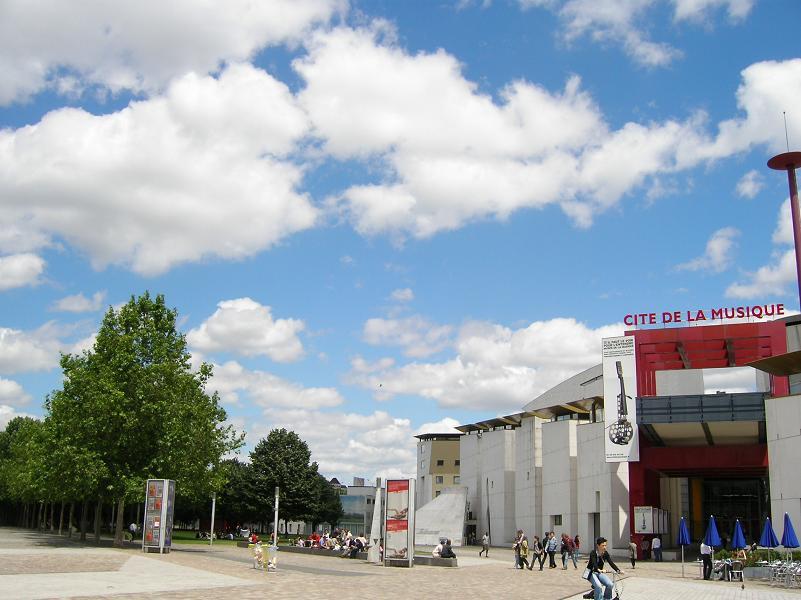 Melk- Regensburg - Paris_f0058956_20411719.jpg