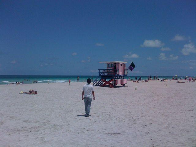 Miami - West Palm Beach_a0037562_0413827.jpg