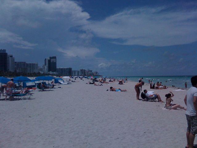 Miami - West Palm Beach_a0037562_042911.jpg