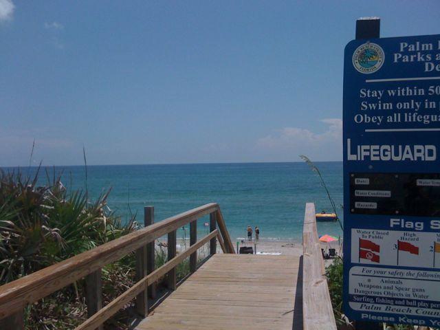 Miami - West Palm Beach_a0037562_1243227.jpg