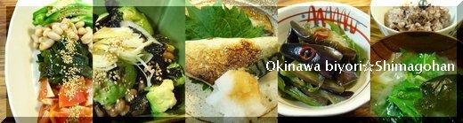 美味しい副菜との出会い・・・☆つくレポ献立♪_c0139375_14543817.jpg