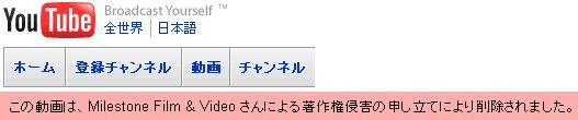 d0017381_2155133.jpg