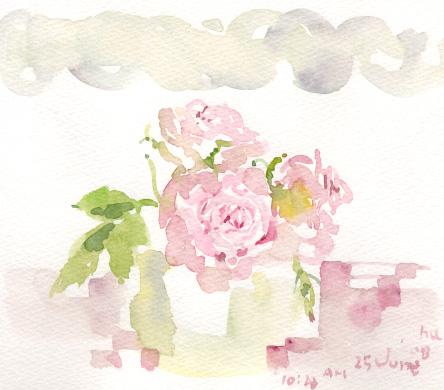初夏の花 2_d0115092_9321058.jpg