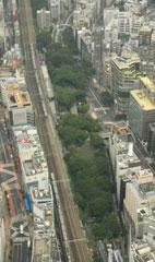 本日の渋谷区議会で宮下公園ナイキ化決定?_e0149596_2183318.jpg