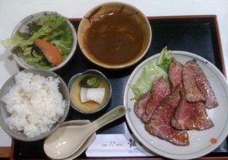 京都_f0144003_15464841.jpg