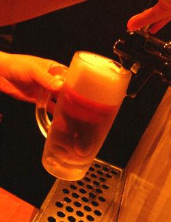 【旨い!!最高の生ビール】_e0092612_8434361.jpg