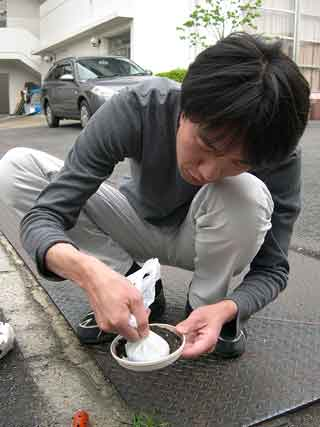 小砂鉄だまり1[嵯峨野]_a0122123_19213199.jpg