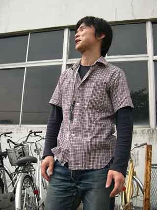 小砂鉄だまり1[嵯峨野]_a0122123_19301999.jpg