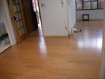 4/25 キッチン&トイレ&お風呂 vol.2_d0125228_151434.jpg
