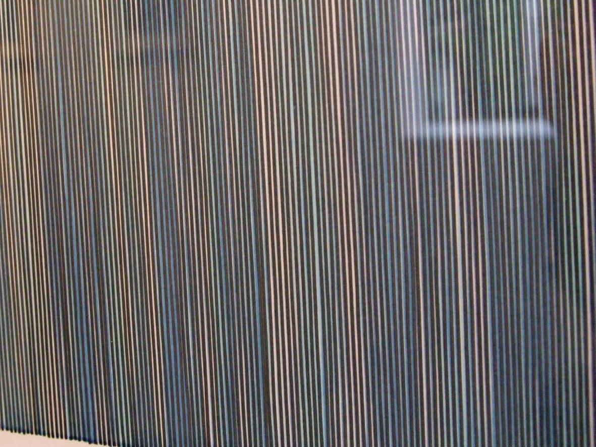 1005) ミヤシタ 「井上まさじ・展」 5月27日(水)~6月21日(日)_f0126829_11483025.jpg