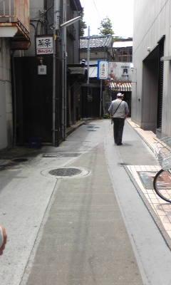 b0084739_20101124.jpg