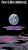 d0136354_1032156.jpg