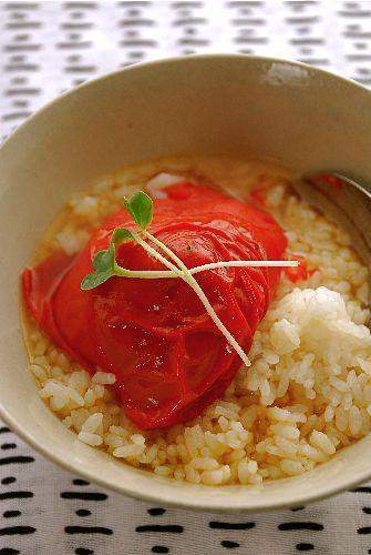 塩もみ茄子のササッと炒め_e0110659_8551296.jpg