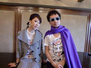 中西俊夫さんデザインのTシャツ_d0032862_23382855.jpg