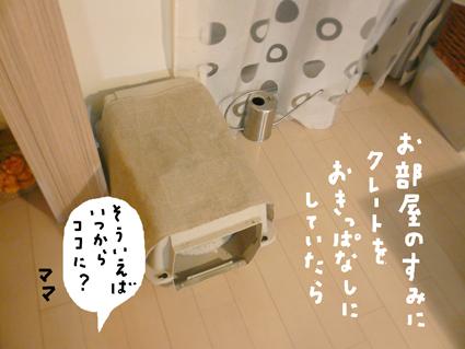 f0170072_9413459.jpg